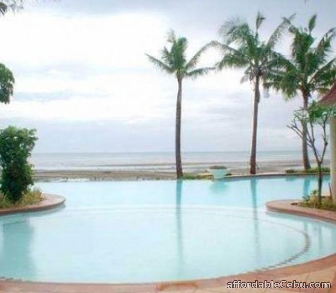 Lot Only Corona Del Mar Talisay Cebu For Sale Cebu City Cebu Philippines 42280