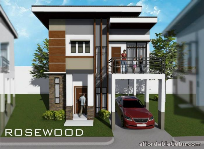 4 bedroom affordable house rosewood woodway townhomes for Affordable 4 bedroom houses