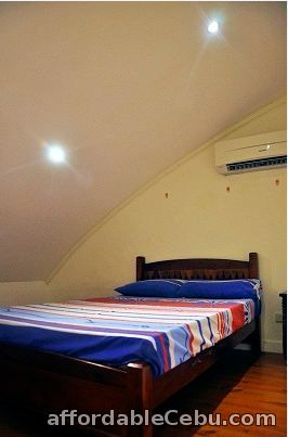 3rd picture of 2 br Loft Condo for rent in Lapu Lapu. For Rent in Cebu, Philippines