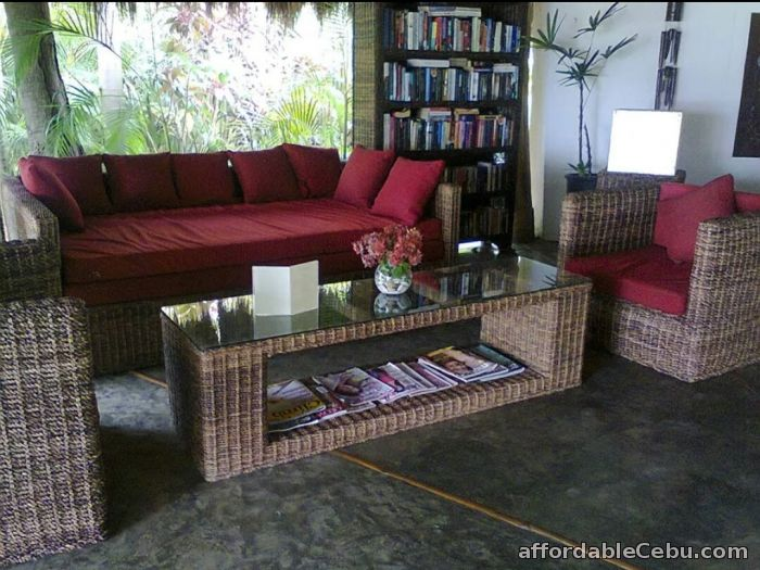 Furniture For Sale In Cebu Philippines Murillo Furniture Philippines Philippine Furniture