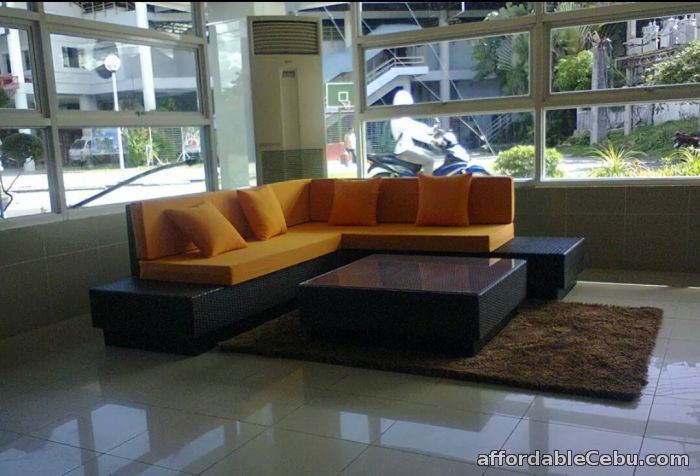 Custom Made Furniture Sets For Sale Cebu City Cebu Philippines 42988