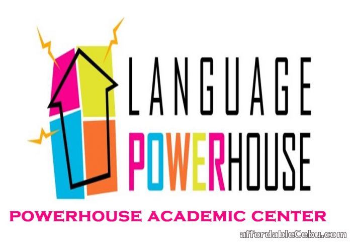 1st picture of Language Instructors Needed Offer in Cebu, Philippines