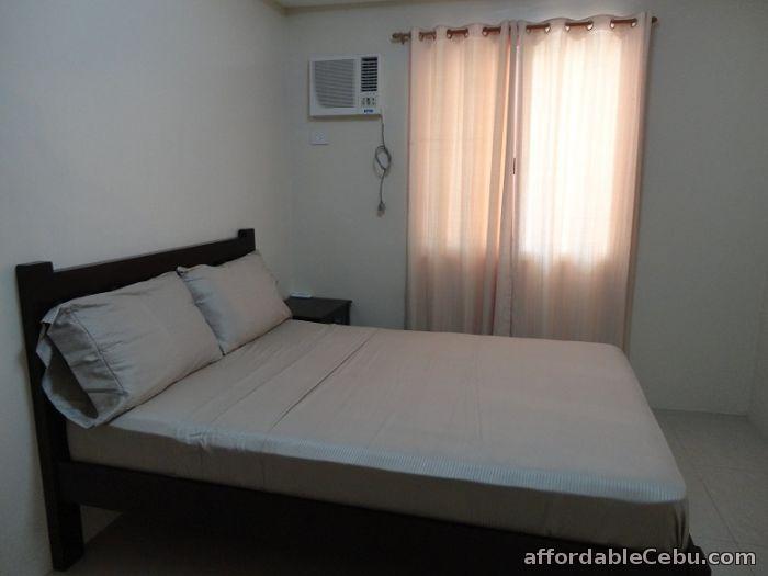 1 Bedroom Fully Furnished Apartment For Rent Mactan Lapulapu City For Rent Lapu Lapu City Cebu