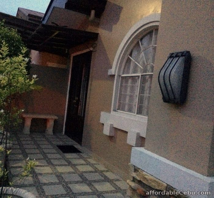 1st picture of House and Lot for Sale in Lapu-lapu City, Cebu For Sale in Cebu, Philippines