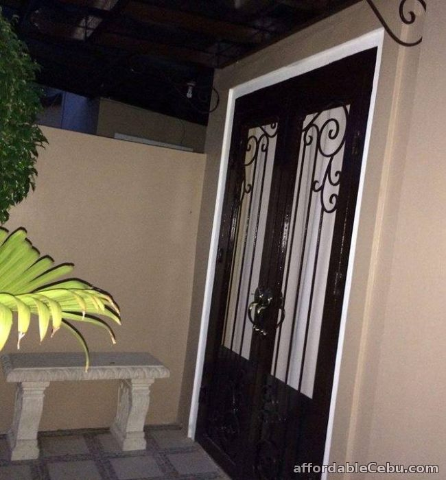 2nd picture of House and Lot for Sale in Lapu-lapu City, Cebu For Sale in Cebu, Philippines