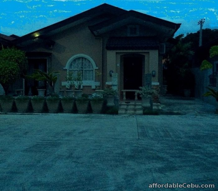 3rd picture of House and Lot for Sale in Lapu-lapu City, Cebu For Sale in Cebu, Philippines