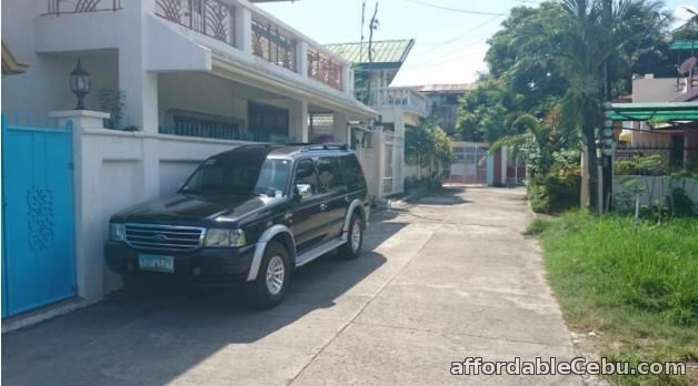 3rd picture of Affordable lot for sale in Sunrise Village Pardo Cebu City For Sale in Cebu, Philippines