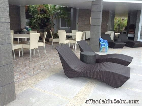4th picture of Beach House and Lot for Sale in Carmen,Cebu For Sale in Cebu, Philippines