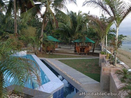 2nd picture of Beach House and Lot for Sale in Carmen,Cebu For Sale in Cebu, Philippines