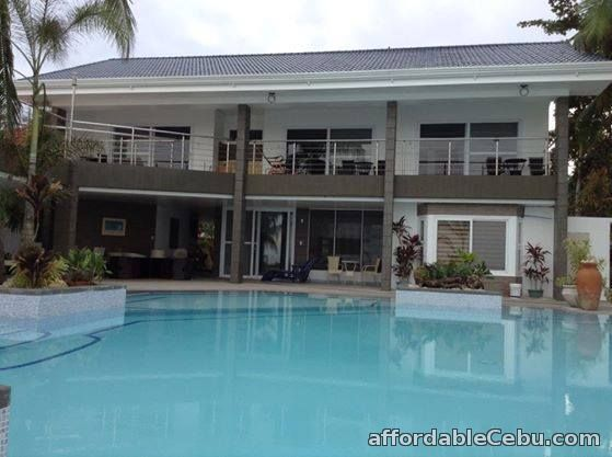 1st picture of Beach House and Lot for Sale in Carmen,Cebu For Sale in Cebu, Philippines