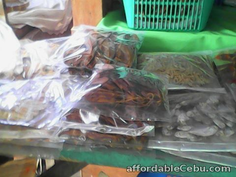 2nd picture of DRIED FISH FOR EXPORT For Sale in Cebu, Philippines