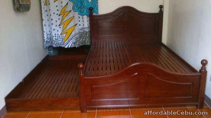 Mahogany home furniture for sale cebu city cebu philippines 43806 Affordable home furnitures philippines