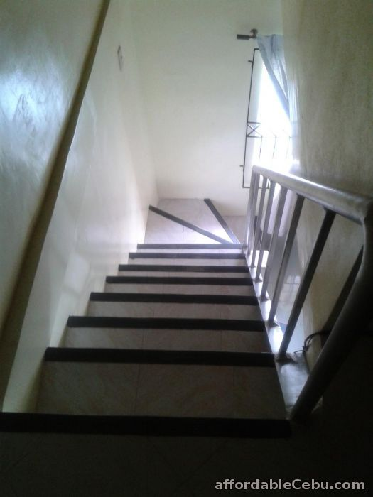 4th picture of Rush Sale: House and Lot in Lapu-Lapu City!!! For Sale in Cebu, Philippines