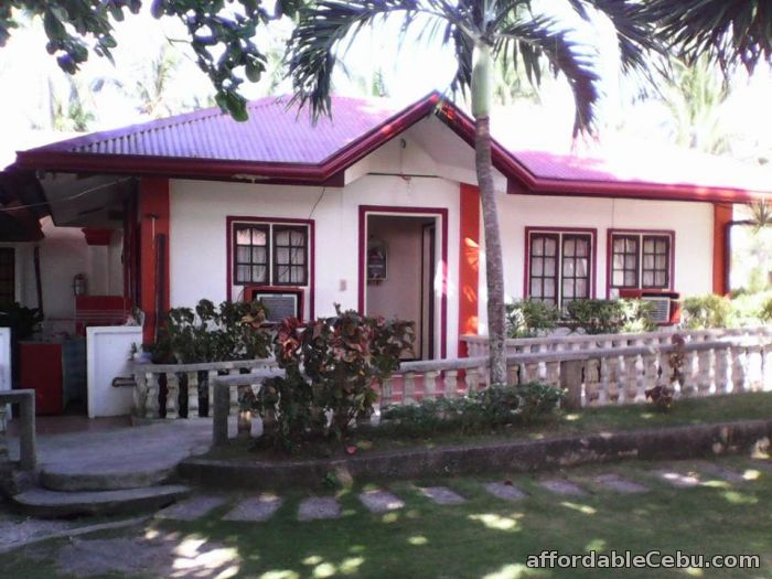 1st picture of Beach Resort for sale in Tabuelan Cebu 3,692 sqm For Sale in Cebu, Philippines