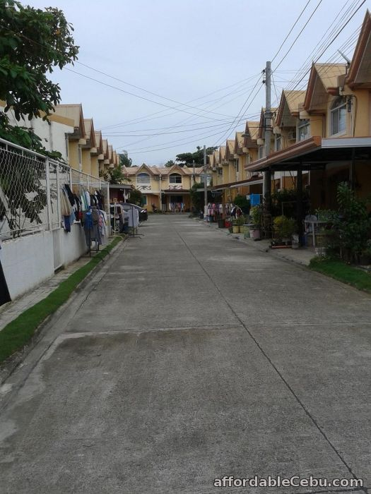5th picture of Rush Sale: House and Lot in Lapu-Lapu City!!! For Sale in Cebu, Philippines