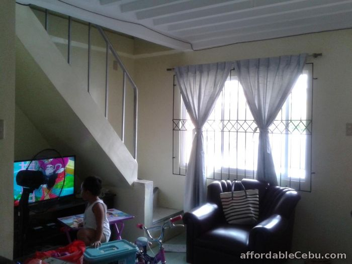 3rd picture of Rush Sale: House and Lot in Lapu-Lapu City!!! For Sale in Cebu, Philippines