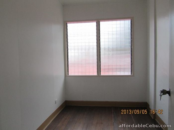 5th picture of 3 bedrooms Apartment for rent in Mango Square Cebu City For Rent in Cebu, Philippines