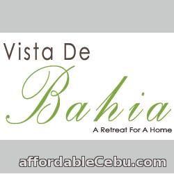 3rd picture of Vista De Bahia Tayud Consolacion Cebu Hananiah Model For Sale in Cebu, Philippines