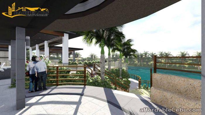4th picture of Vista De Bahia Tayud Consolacion Cebu Azariah Model For Sale in Cebu, Philippines