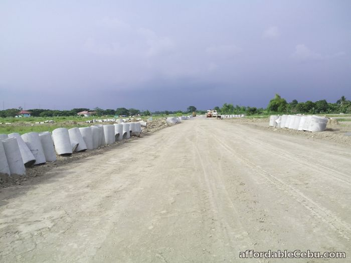 4th picture of Residential Lot for Sale The Orchard Dasmarinas Cavite For Sale in Cebu, Philippines