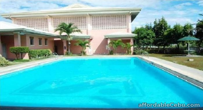 1st picture of South plains executive village Dasmarinas cavite For Sale in Cebu, Philippines