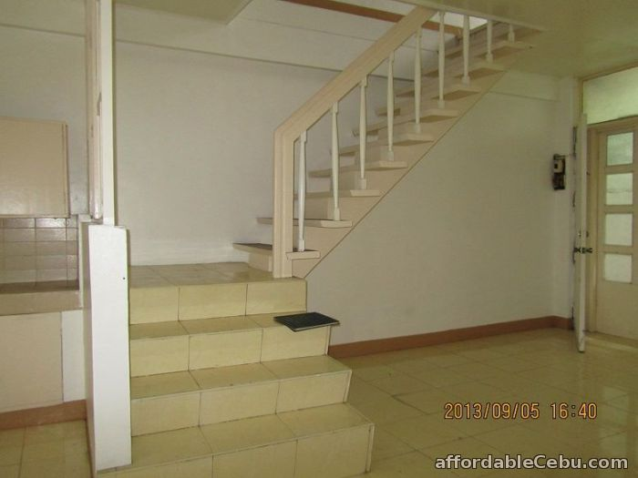 2nd picture of 3 bedrooms Apartment for rent in Mango Square Cebu City For Rent in Cebu, Philippines
