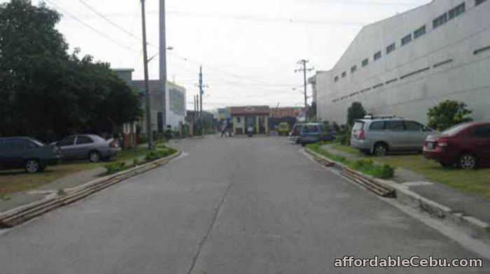 2nd picture of South plains executive village Dasmarinas cavite For Sale in Cebu, Philippines