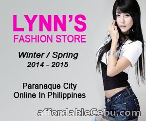 Cheapest Wholesale Dresses Womens Clothing For Sale Outside Cebu