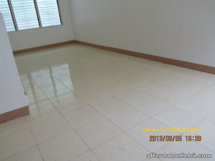 3rd picture of 3 bedrooms Apartment for rent in Mango Square Cebu City For Rent in Cebu, Philippines