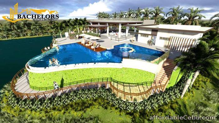 2nd picture of Vista De Bahia Tayud Consolacion Cebu Hananiah Model For Sale in Cebu, Philippines