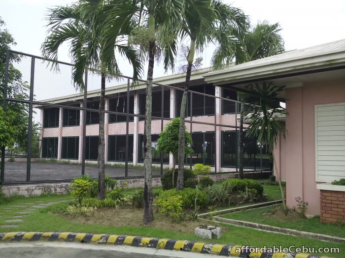 3rd picture of South plains executive village Dasmarinas cavite For Sale in Cebu, Philippines