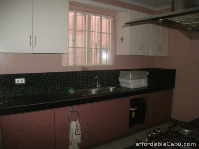 Apartment For Rent In Cebu Short Term