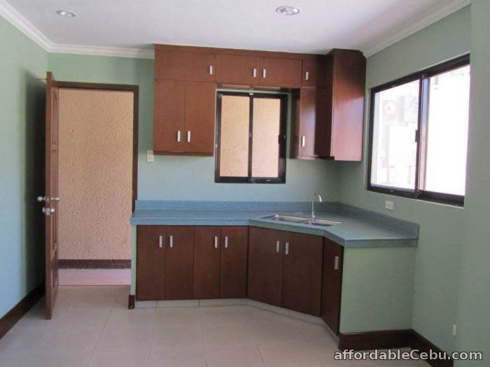 1st picture of Apartment 3 bedroom for rent in Cebu City For Rent in Cebu, Philippines