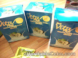 3rd picture of First Vita Plus Guyabano Gold (Soursop Fruit) Anti-Cancer Health Drink For Sale in Cebu, Philippines