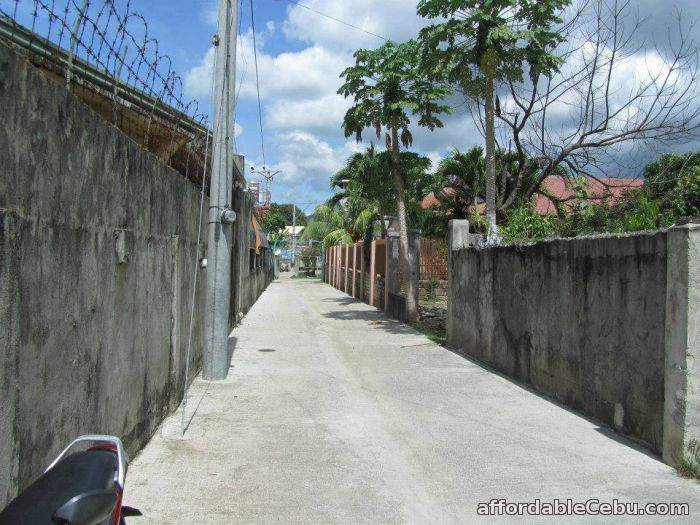 3rd picture of Apartment 3 bedroom for rent in Cebu City For Rent in Cebu, Philippines