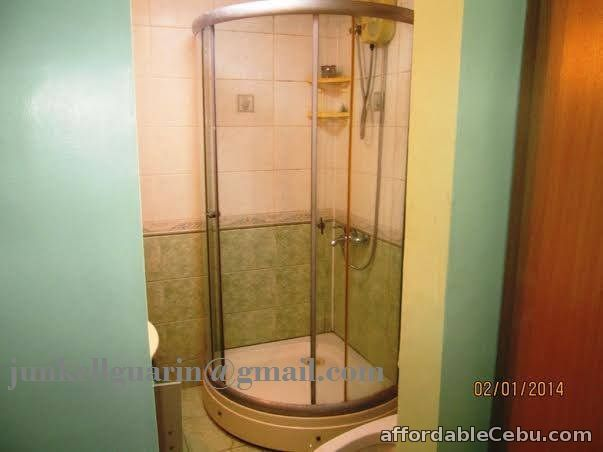 1st picture of House For rent Semi Furnished in Cebu City Near CIT For Rent in Cebu, Philippines