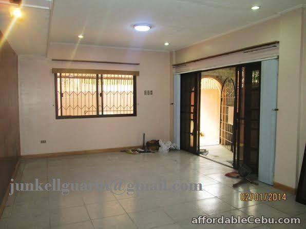 5th picture of House For rent Semi Furnished in Cebu City Near CIT For Rent in Cebu, Philippines