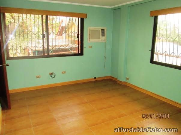 2nd picture of House For rent Semi Furnished in Cebu City Near CIT For Rent in Cebu, Philippines