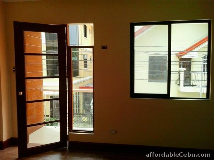 3rd picture of Samantha's Place IV Townhouses at Tisa Cebu City For Sale in Cebu, Philippines