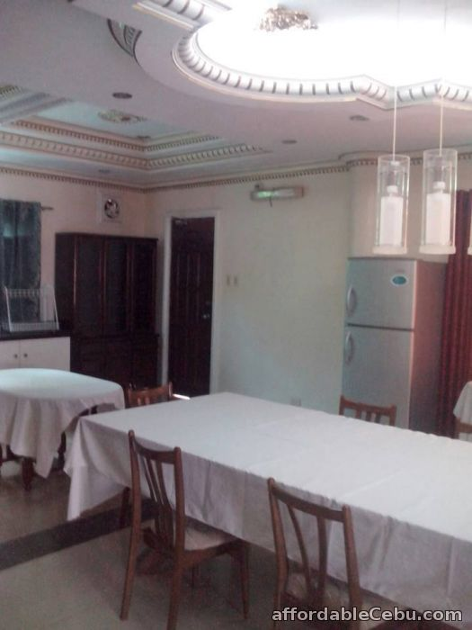 3rd picture of Fully Furnished House and lot for Rent In Soong Mactan For Sale in Cebu, Philippines
