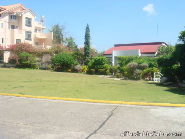 1st picture of For rent  1 BR Executive apartment in Talamban For Rent in Cebu, Philippines