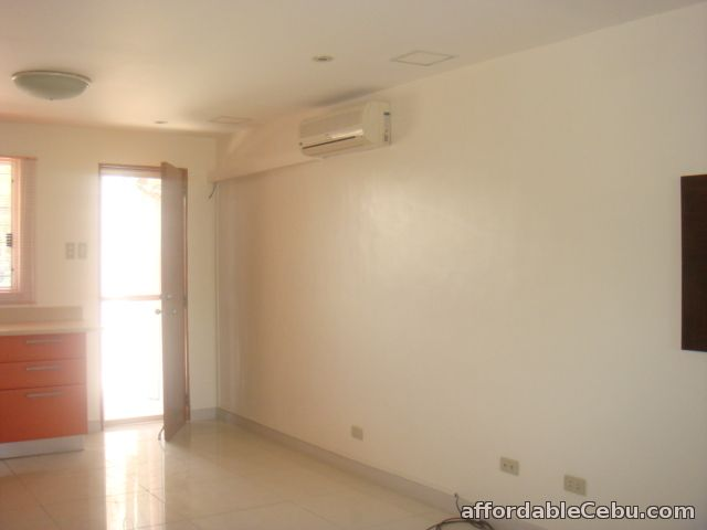 3rd picture of For rent  1 BR Executive apartment in Talamban For Rent in Cebu, Philippines