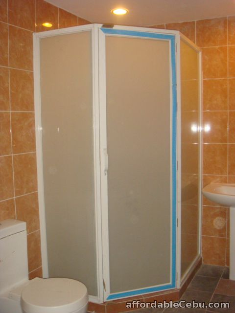 5th picture of For rent  1 BR Executive apartment in Talamban For Rent in Cebu, Philippines
