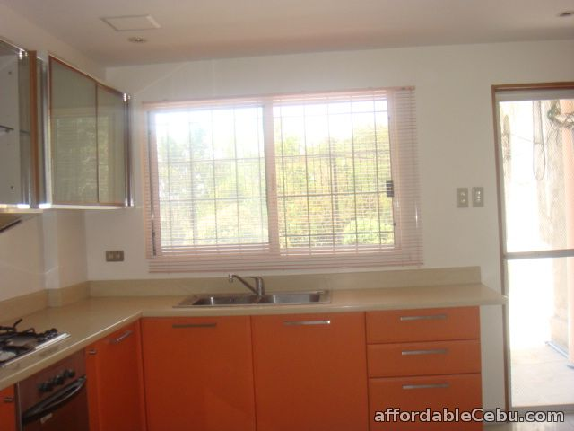 4th picture of For rent  1 BR Executive apartment in Talamban For Rent in Cebu, Philippines