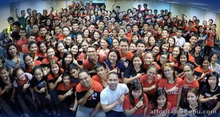 2nd picture of Usana Health Sciences Independent Associates Looking For in Cebu, Philippines