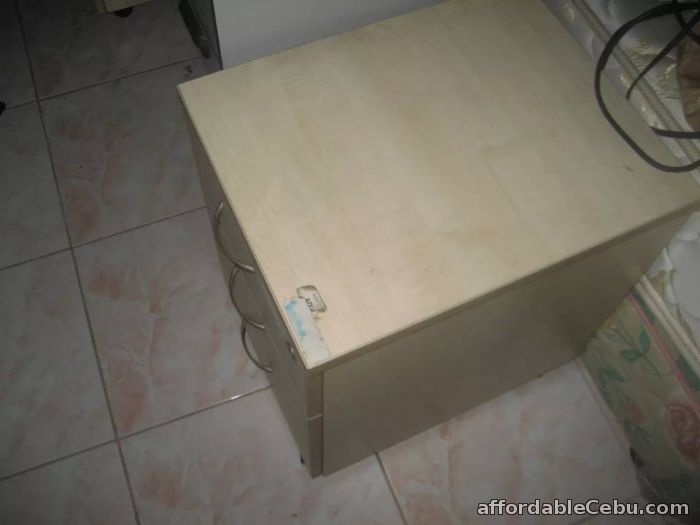 Cabinet drawer for sale cebu city cebu philippines 45077 for Kitchen drawers for sale
