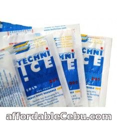 4th picture of Techni Ice HDR 4 PLY (3 sheets) For Sale in Cebu, Philippines