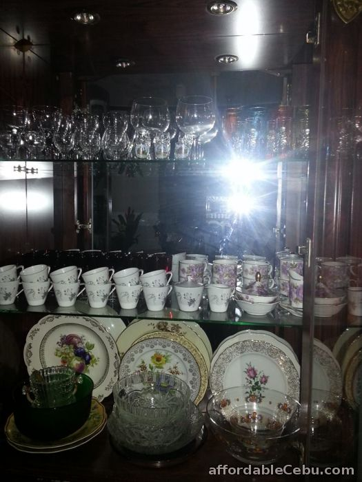 3rd picture of some things must go For Sale in Cebu, Philippines