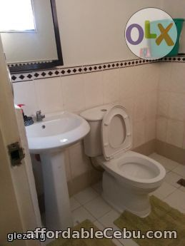 3rd picture of very cheap 3br 2tb house and lot for sale! For Sale in Cebu, Philippines