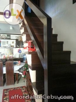 2nd picture of very cheap 3br 2tb house and lot for sale! For Sale in Cebu, Philippines